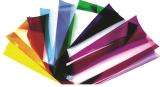 PMMA Transparent Sheet Production Line