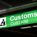 Customs Clearance & International Logistics
