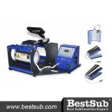 BestSub Multifunctional Mug Press