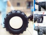 Agriculture Tyre 8.3-20 8.3-24 9.5-28