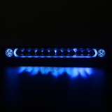 New LED Light bar 3