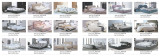 Our Bed E-Catalogue