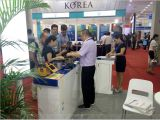 2015 Shenzhen Electronics Fair