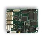 Embeded CPU Board (CP062410)