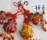 Chinese Artwork Product