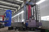 200m CNC Boring & Milling Machine