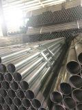 Electrical Metallic Tubing (EMT) conduit