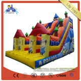 LilyToys inflatable slide in stock