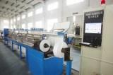 Indoor Optical Workshop-production line