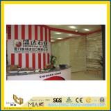 Yeyang Stone Fair:2013 XIAMEN FAIR -F052[