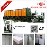 Fangyuan CE Lost Foam EPS Block Molding Machine