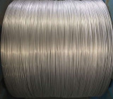 Aluminum Clad Steel Single Wire