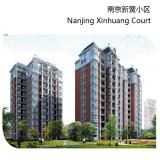NanJing XinHuang Court