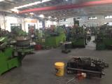 Jiang yin client workshop