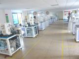 Zhejiang Junquan Company 03
