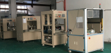 Products Stand