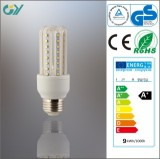 LED Bulb Light 3U