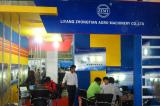 Burma Exhibition