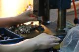 Plastic Fittings Assembling