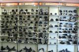 EEP Engine Mount Display