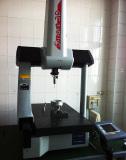 CMM Testing Equipment
