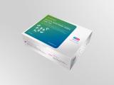 gonorrhoea antigen rapid test