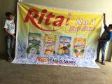 Rita in Asia