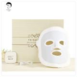 LED Facial Mask photon rejuvenation
