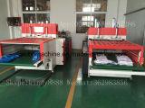 automatic t-shirt making machine