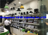 2017 YAYE Newest Design LED Lights from YAYE Showroom 1