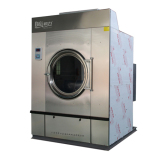 HG-Fully Automatic Steam/Electric Dryer