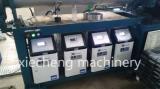 Turkey customer using mpld heater for extruding machine
