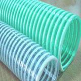 PVC spiral hose pipe