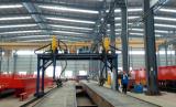 Henan Hercules Crane Machinery CO. , Ltd.