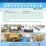 Company Catalogue 6