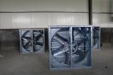 Workshop--Exhaust Fan in stocks