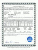 ILHC-5815 SRCC