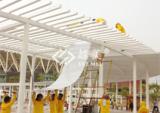 Philippine Arena Canopy