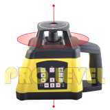 Auto-Leveling High Precision Rotary Laser Level (FRE203-X)