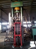 800T Pressing Machine
