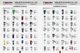 houseware e-catalogue P21-22