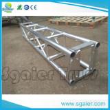 Sgaier Truss Compatiable with Universal Truss Tomcat Truss Thomas Truss