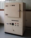 UL Heat aging test chamber