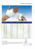 Side Woven Gauze Bandage