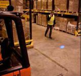 How can I prevent forklift incidents in the workplace?