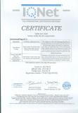 ISO9001:2008 Attach