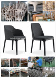 hot sale model in stock (SD1014dining chair, Y chair)