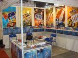 Yiwu Auto Exhibition
