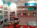indonesia fair 2013