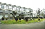 Jialift Factory View